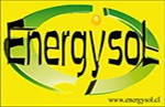 Energysol - Energía Solar, Venta de Paneles Solares, Poste Solar, Termo Solar, Baterias, Inversores - Chile